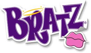 Logo-bratz-samenwerking-mamablogger