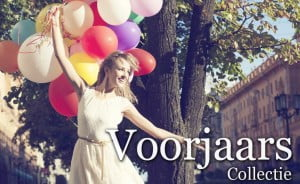 Nieuwe banner www.queenc.nl Marisca Kenter