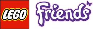 logo-lego-friends-samenwerking-mamablogger