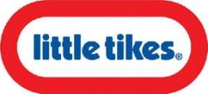 logo-little tikes- samenwerken- mama blogger