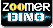 logo-zoomer-dino-samenwerken-mamablogger