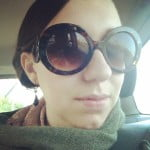 Libelle fotoshoot Marisca Kenter