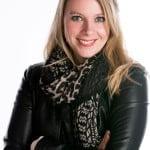 Willeke Brouwer Marisca Kenter