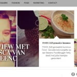 Holland Style, QueenC, webshop, interview, Marisca, Kenter