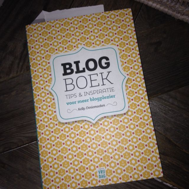 blogboek, mamablogger, Marisca Kenter, shoplog