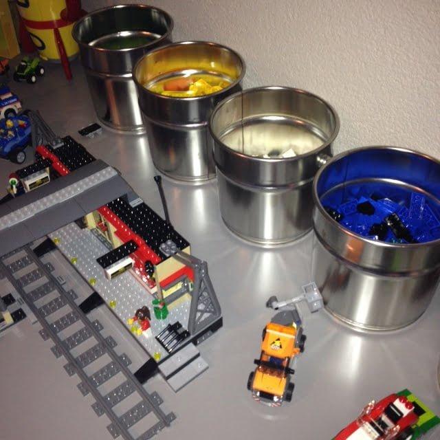 verfblikken, GAMMA, Legosteentjes, Legowinkel, Gouda, mamablogger, Marisca Kenter