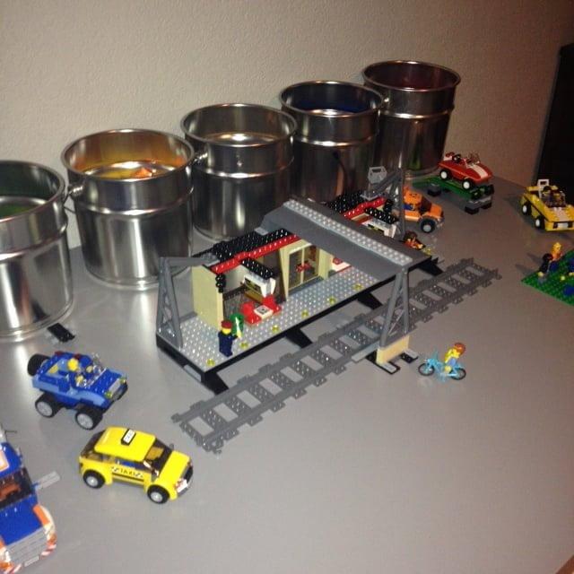 Ikea, Lego, tafel, Marisca kenter, mamablogger