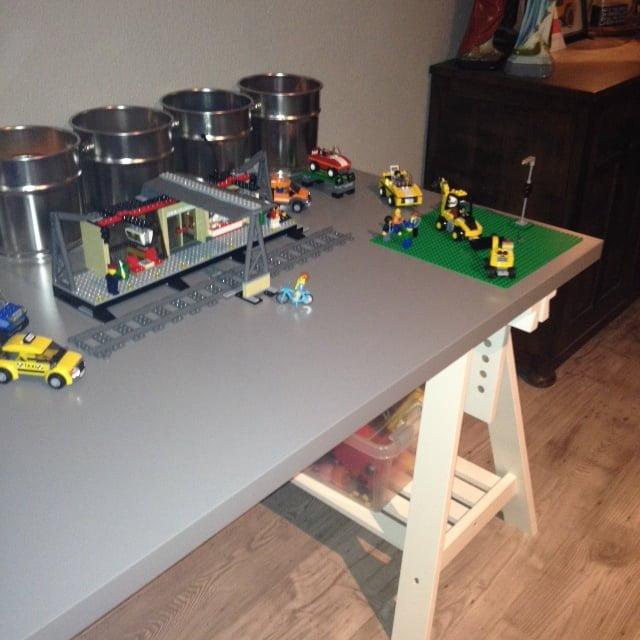 Ikea, lego, Mamablogger, Marisca Kenter