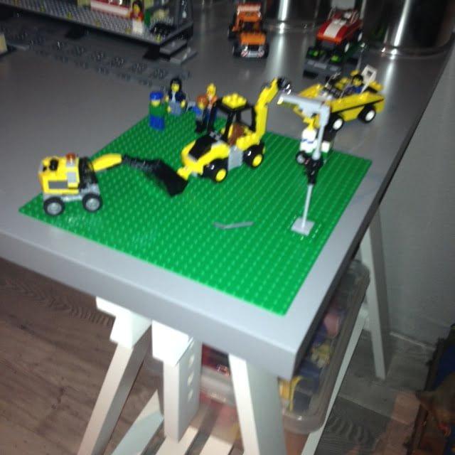 Lego, mamablogger, Marisca Kenter