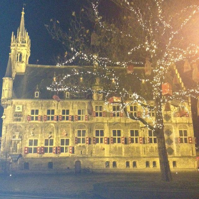 Stadhuis, Gouda, Markt, mamablogger, Bakhuys, marisca Kenter
