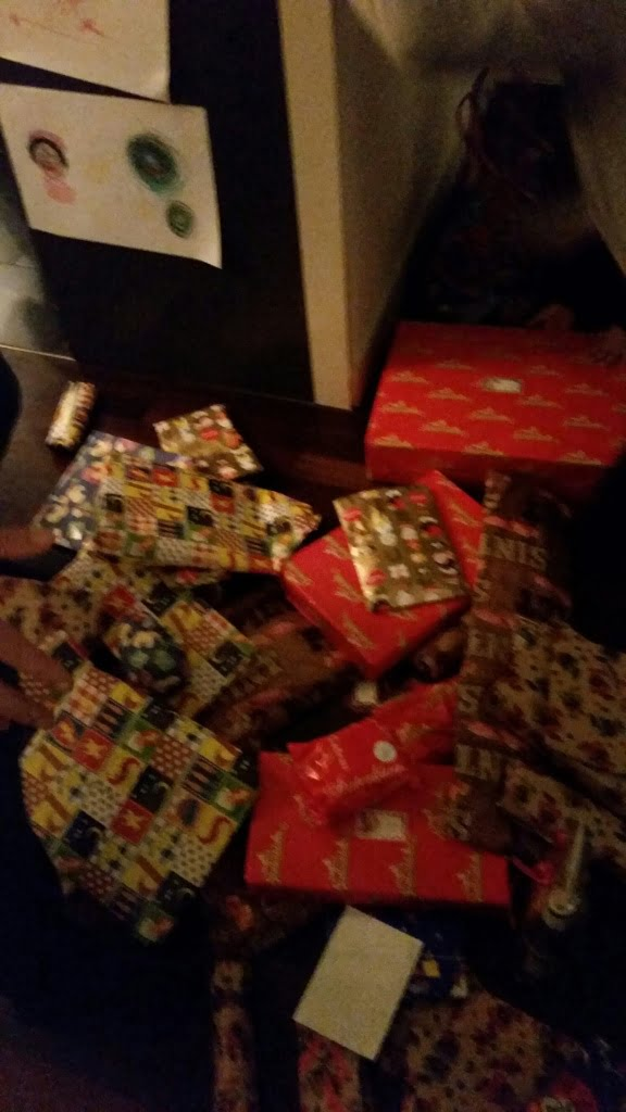Cadeaus, Pakjesavond, Marisca Kenter, mamablogger, webshop, Pieces, outlet