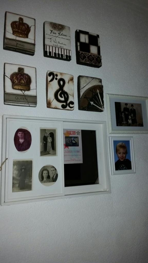foto's, Mamablogger, Marisca Kenter, binnen kijken, huis, landelijk