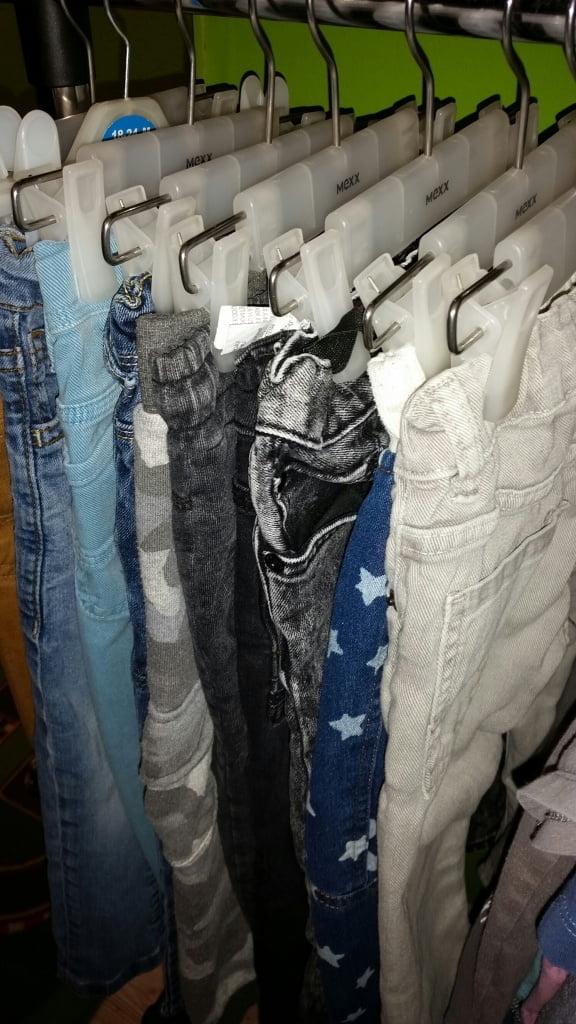 jongens, broeken, kleding, mamablogger, Marisca