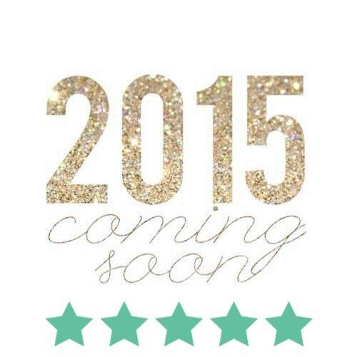 2015, coming soon, goede voornemens, mamablogger, Marisca Kenter