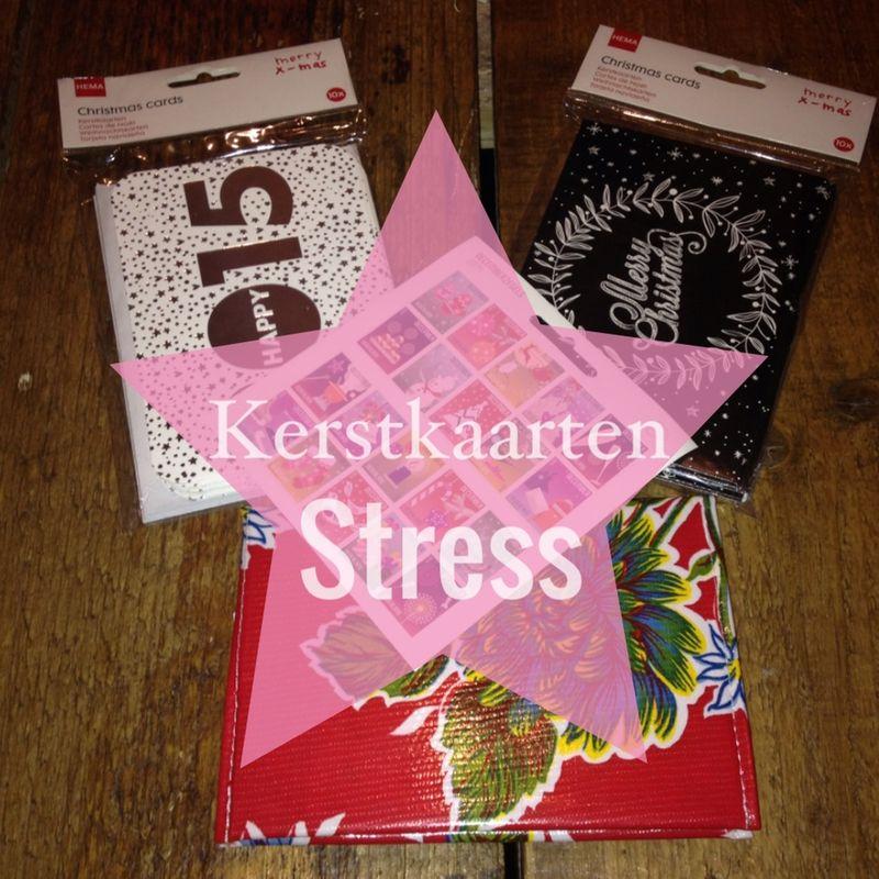 kerstkaarten-stress-mamablogger-Marisca-Kenter