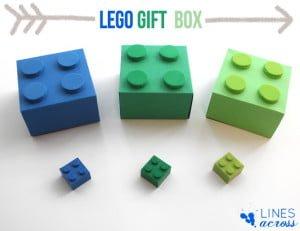 Lego, gift, box, gratis, printables,Marisca, Kenter, mamablogger, gratis, LEGO,