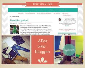 Blog, Tag, mamablogger, Marisca, kenter
