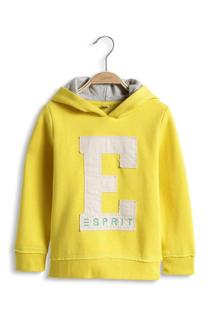 Shoplog| (kids)fashion van Esprit!