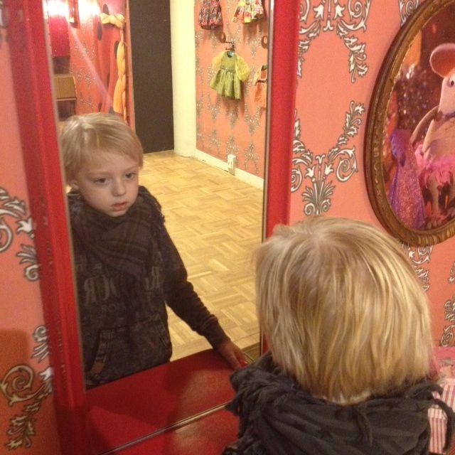 review: sesamstraat in kijkduin | mamablogger | mama blog nederland