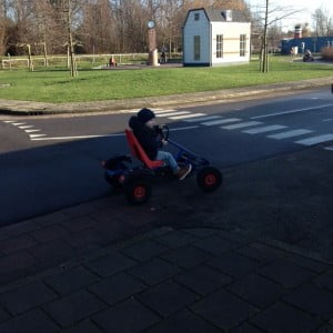 Plaswijckpark, Rotterdam, Review, mamablogger, dagje weg, Marisca, Kenter, gezin