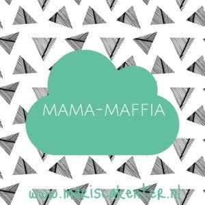 mama, maffia, mamablogger, Marisca, kenter, moederschap