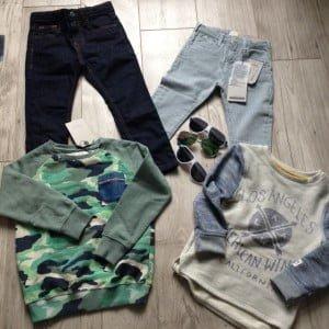 Shoplog, mama blogger, Marisca, Kenter, kleding, zara, river, island, Primark, Rotterdam