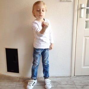 M's outfits, kidsfashion, kindermode, blog, mama blogger, Nederland, Marisca Kenter