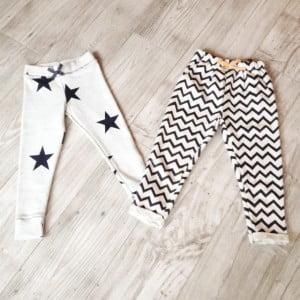 Zara, geprinte broekjes, nieuwe collectie, mamablogger, kidsfashion, kindermode, Marisca, Kenter