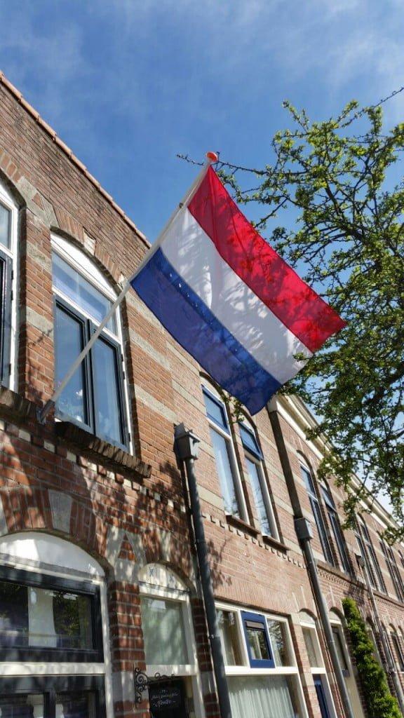 vrijmarkt Koningsdag Rotterdam mama blogger, mamablogger, Marisca Kenter, blog