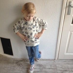M's outfits, kidsfashion, kindermode, blog, kidsfashion, Zara, Converse,
