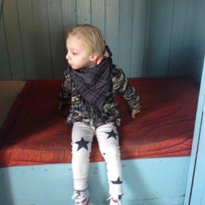 Review dagje uit in Kinderdijk mama blogger Marisca Kenter mamablogger