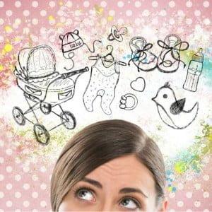 Babyuitzet, mamablogger, wat gebruik je wel, mama blogger, Marisca, kenter