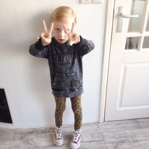M's outfits, kinderkleding, kidsfashion, jongenskleding, hip, mama blogger, mamablogger, Marisca, kenter