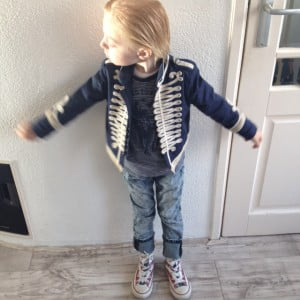 M's outfits, kinderkleding, mama blogger, mamablogger, Marisca