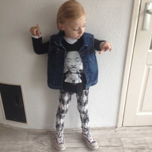 M's, outfits, mama, blogger, mamablogger, 1