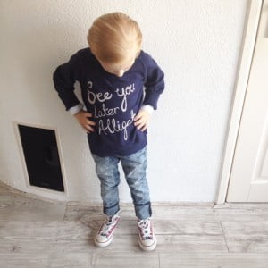 M's, outfits, mama, blogger, mamablogger