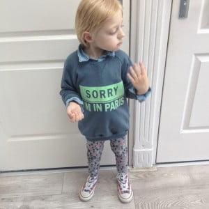 M's outfits, mamablogger, mama blogger, kinderkleding, kindermode, blog,
