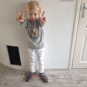 M's outfits, mamablogger, mama blogger, kinderkleding, kindermode, blog, nieuw