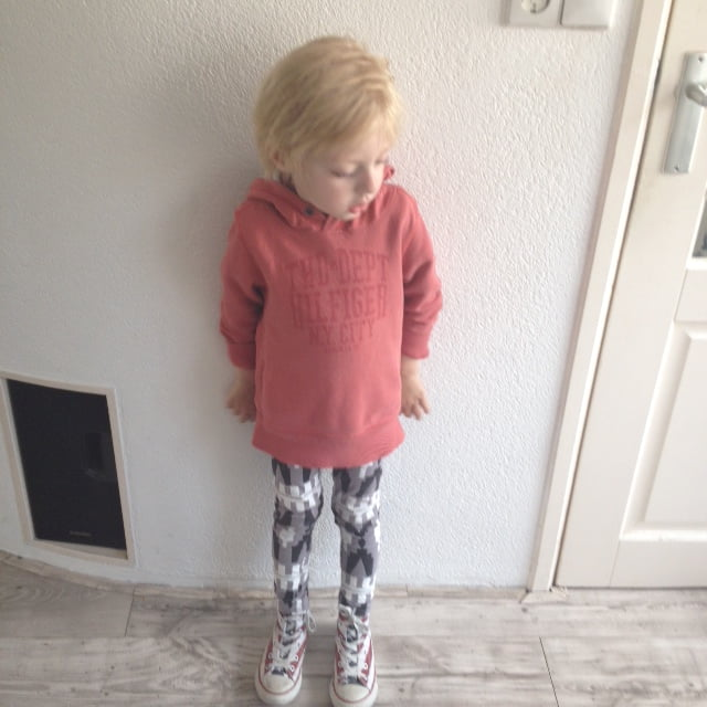 Review Kinderkleding.M S Outfits Mamablogger Mama Blogger Kinderkleding Kindermode