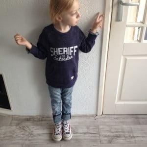M's outfits, mamablogger, mama blogger, kinderkleding, kindermode, blog,1