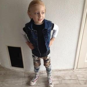 M's outfits, new balance, zara, kinderkleding, kidsfashion, kindermode, blog, mamablogger, mama blogger`, 1