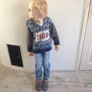 M's outfits, new balance, zara, kinderkleding, kidsfashion, kindermode, blog, mamablogger, mama blogger