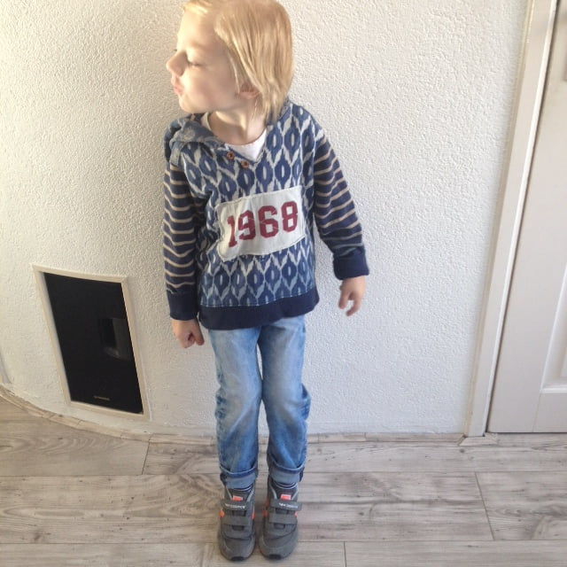 Zara Kinderkleding.M S Outfits New Balance Zara Kinderkleding Kidsfashion