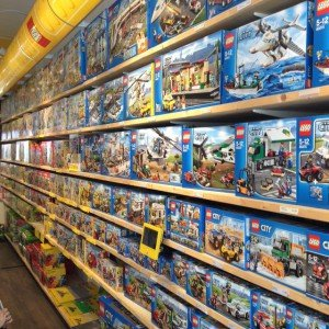 Play Today, Gouda, LEGO, lego winkel, review, blog, mamablogger, 5