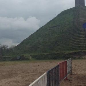 pyramide van austerlitz, dagje weg, dagje met gezin, budget, review, mama blogger, marisca, kenter1