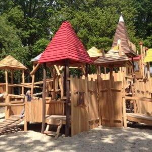 review, speelpark, oud valkeveen, naarden, mama blogger, mamablogger, marisca, kenter