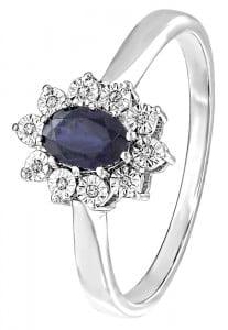 Lucardi, silver & diamond collectie, sieraden, moederdag, mama blogger, Marisca, kenter