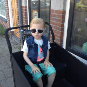 M's outfits, mamablogger, kinderkleding, kidsfashion, kindermode, blog, mama, blogger, Marisca, Kenter, 2