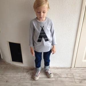 M's outfits, mamablogger, kinderkleding, kidsfashion, kindermode, blog, mama, blogger, Marisca, Kenter, 3