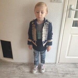 M's outfits, mamablogger, mama blogger, kinderkleding, kindermode, blog, nieuw, 1